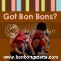 BonBonGazette Blog