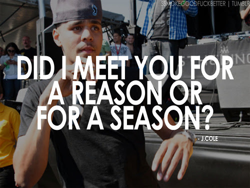 J Cole Quotes About Relationships 83835 Loadtve