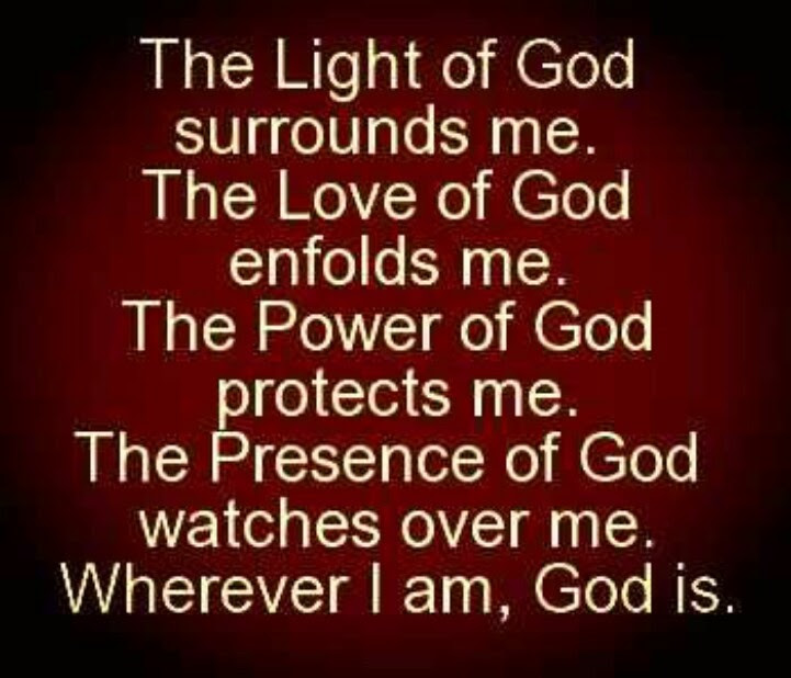 Quotes About Power Of God 498 Quotes