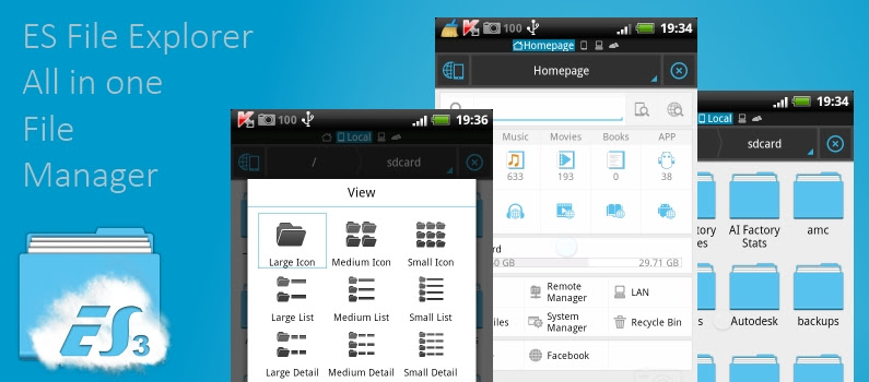 ES-File-Explorer-Must-have-full-featured-file-and-application-manager
