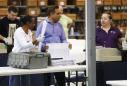 Trump calls on Florida Democrat to concede, implies fraud