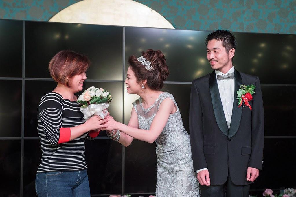 048蘆洲晶贊婚禮攝影