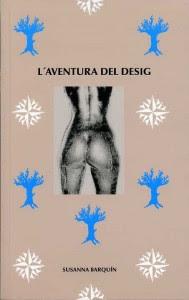 Susana Barquin064