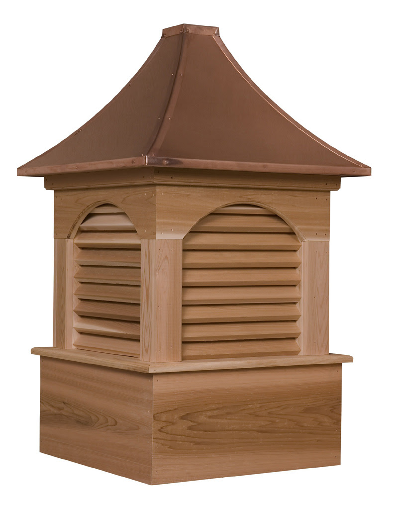 Cupolas For Sale Cupola Kits Country Cupolas Weathervanes