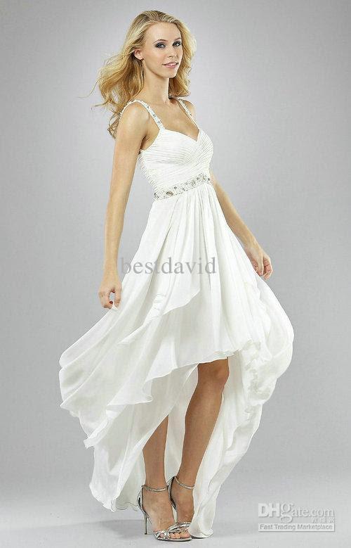 summer wedding dress inspirations  outfit ideas hq