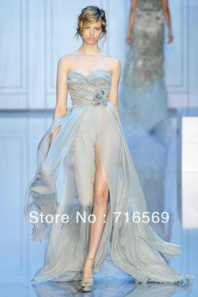 Evening dresses 2012 sale