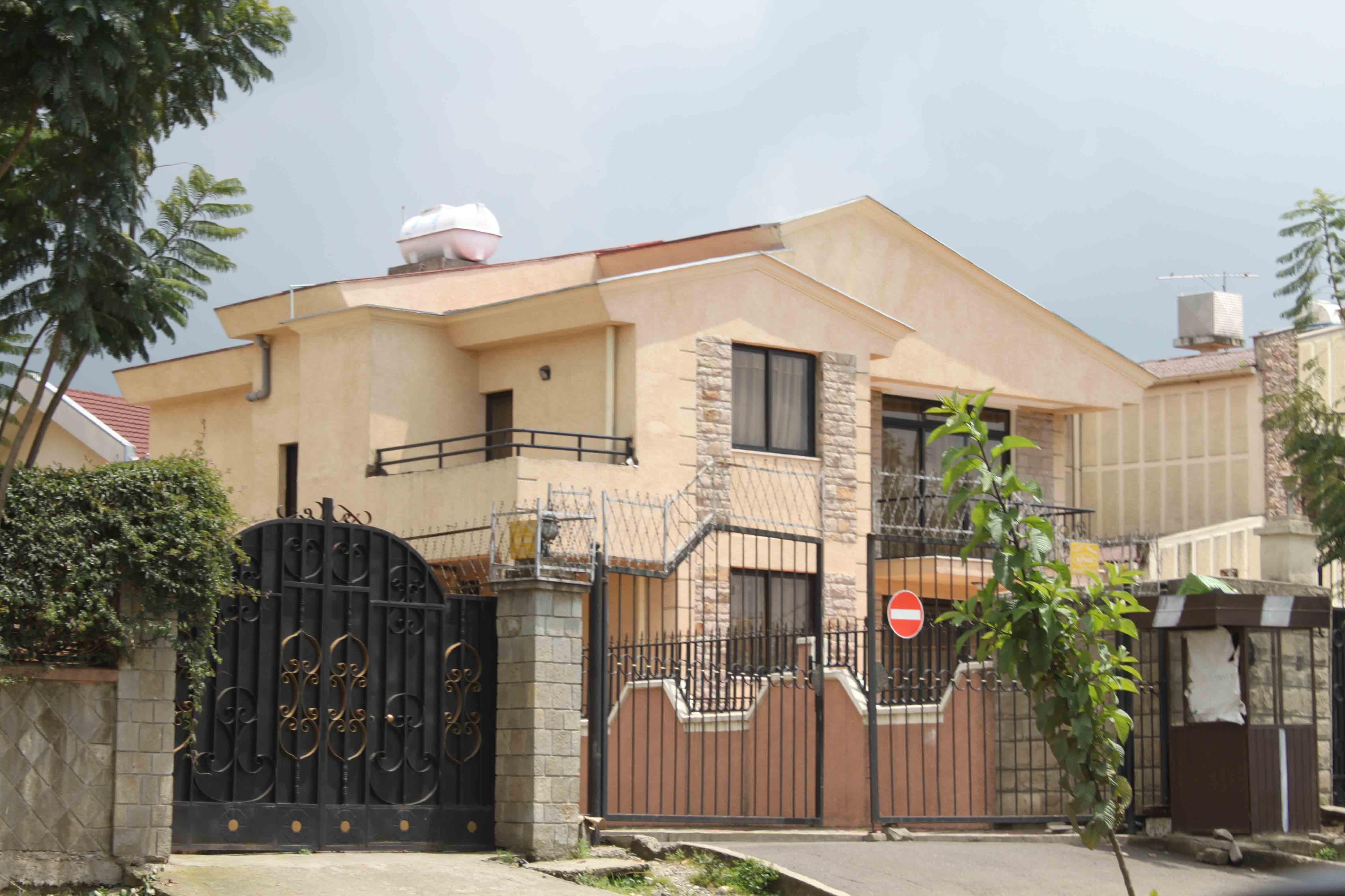9OX8oacGCR C7x1TNqnEB9qMTaXZwrj0wH3sLURYqoBHvWLWZye884ElDyBS1bq 91LpnYTpXcYr0e451VcJB3g7sCDTDv1zaY0Moc0Q6L34O6evTxGglZ7 EUgAN13F=s0 d - Download Modern 3 Bedroom House Plans In Kenya PNG