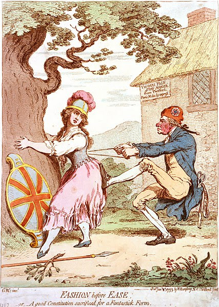 File:Fashion-before-Ease-Gillray.jpeg