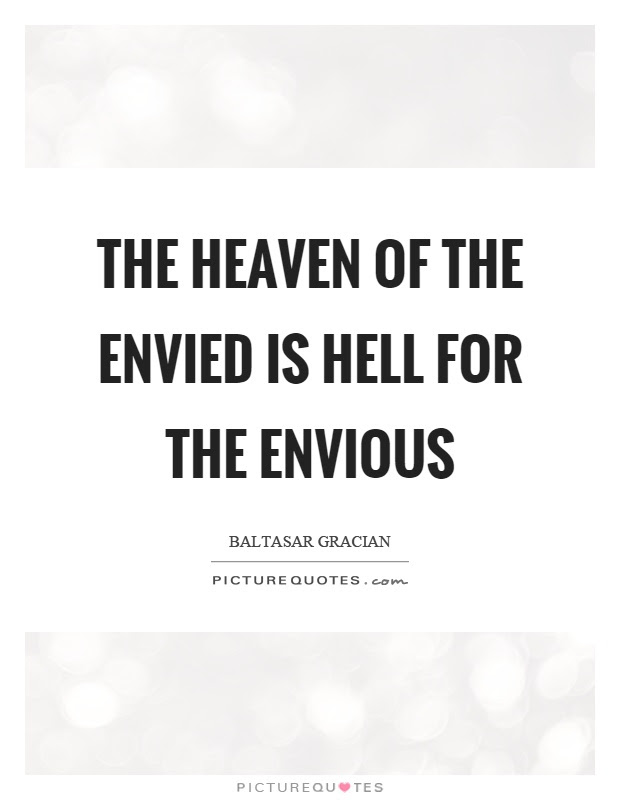 Heaven Hell Quotes Sayings Heaven Hell Picture Quotes Page 2