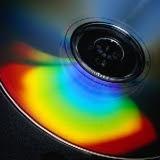 DVD: Burn it!