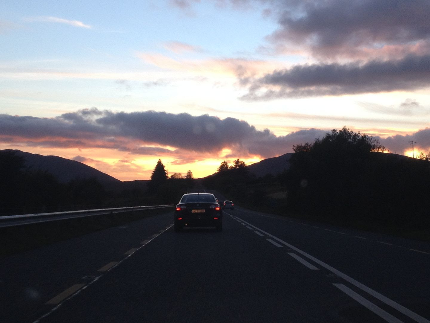Drive from Londonderry/Derry, Northern Ireland to Ballinrobe, Ireland photo 2015-10-12 18.37.39_zpsq3n6uuvu.jpg