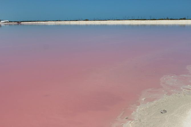 photo 7-las coloradas lac rose mexique yucatan_zpsemuhtn9p.jpg