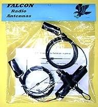 Falcon M U R S  Multi Use Radio Service Base Station Dipole Antenna
