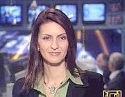 Cristina Guerra