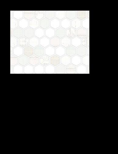 PNG_A2_LIGHT_ledger_hexagon300dpi_melstampz