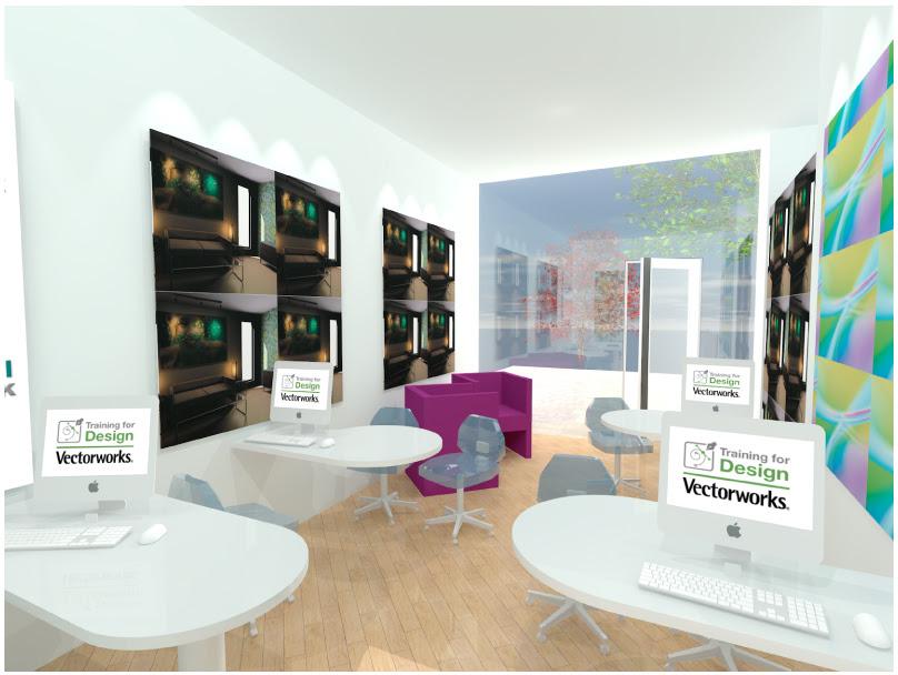 Interior design jobs london beautiful home interiors - Interior design work from home jobs ...