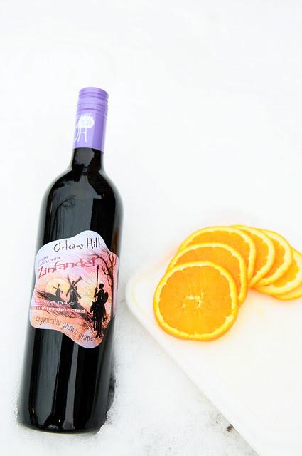 wine_3925