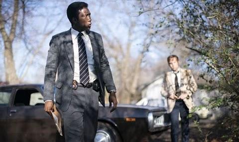 Where Was True Detective Season 3 Filmed