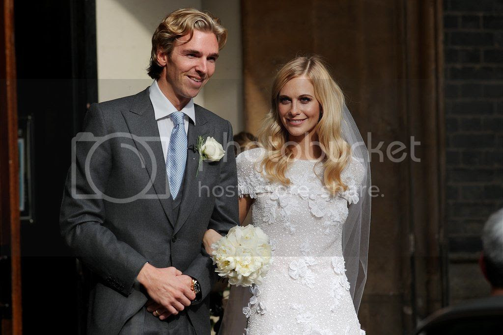 photo Poppy-Delevingne-James-Cook-Wedding-Pictures8_zps08ac447c.jpg