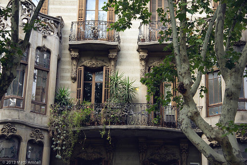 Barcelona_0572 by Brin d'Acier
