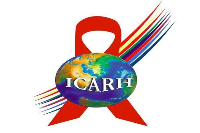 Graduate Finance Officer at the International Center for Advocacy on the Right to Health (ICARH)