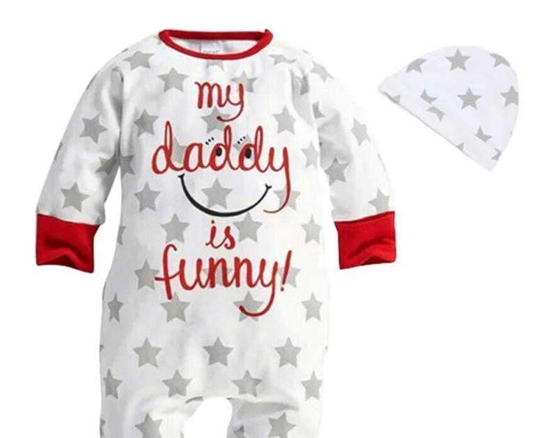 Riverdalin Newborn Infant Baby Girl Boy Romper Sleeveless Bowkont Cartoon Deer Print Bodysuit Jumpsuit Clothes Outfits