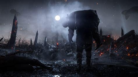 Soldier Carrying Comrade Battlefield  Wallpaper #12143