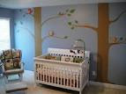 Baby Nursery. Likable Baby Boy Room Decorating Ideas Baby Rooms ...