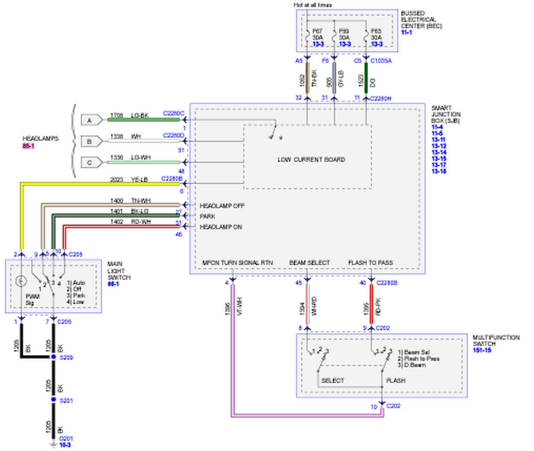 1989 Dodge Shadow Wiring Diagram Gota Wiring Diagram