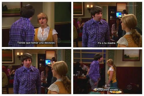 The Big Bang Theory S04E16