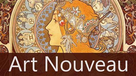 art nouveau desktop wallpaper  images