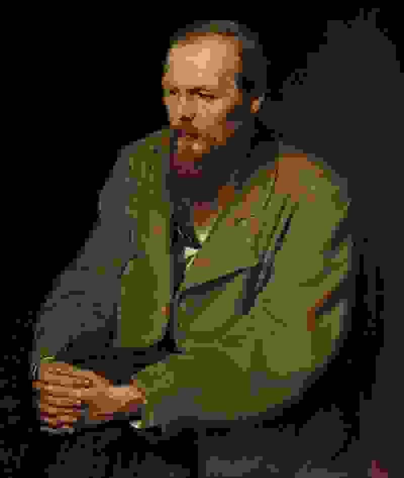 Fyodor-Dostoevsky1.jpg