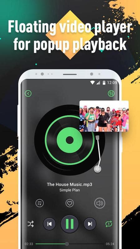 lark player  android apk