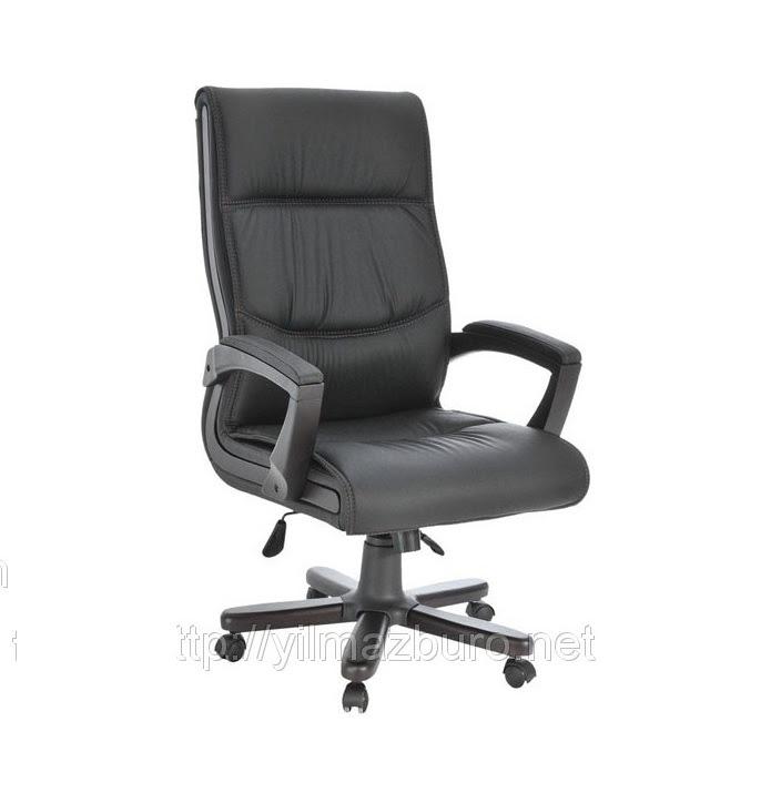 omega vip makam koltuğu