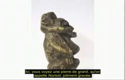 sierraleone-figurinespierre3.jpg