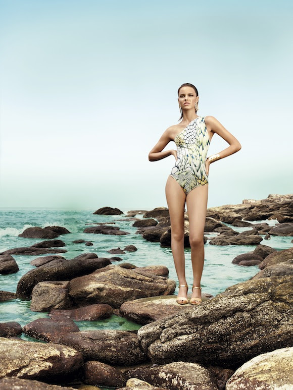 C&A Collection by Lenny Niemeyer 08