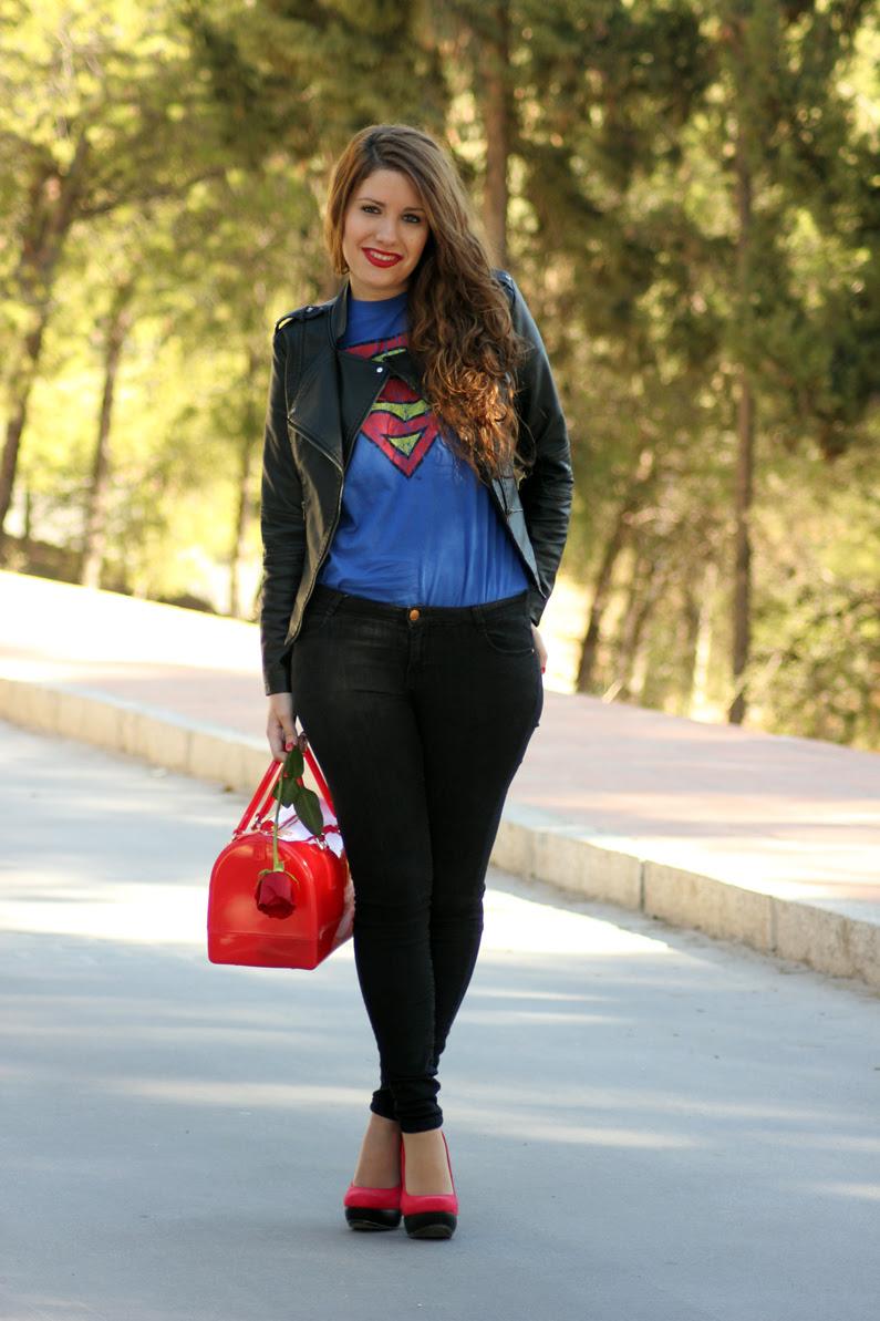 chaqueta-de-cuero-negra-Choies-HeelsandRoses-(1)