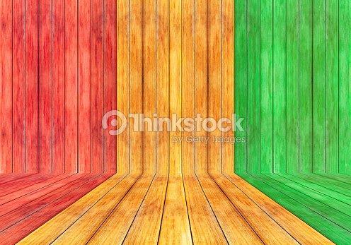 Assi Di Legno Hd : Inspirational sfondo assi di legno sfondo italiano