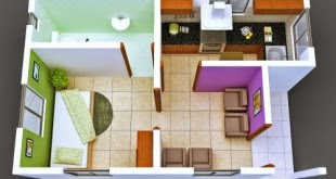910 Koleksi Foto Foto Desain Dalam Rumah Sederhana Terbaik Unduh Gratis