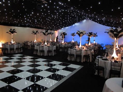 Starcloth Marquee Interior   Marquee Decoration   Key