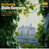 SCHNEIDERHAN, WOLFGANG - beethoven; violin concerto