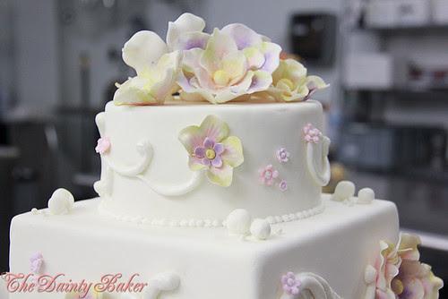 Wedding Cakes-16