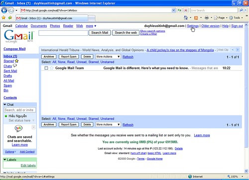 http://farm4.static.flickr.com/3230/2657842696_01873b2424.jpg