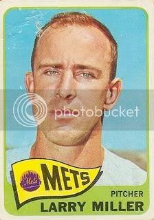 #349 Larry Miller