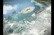 Arsitek Bandung Raih Penghargaan 'American Architecture Prize'