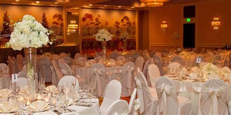 Stamford Marriott Hotel & Spa Weddings   Get Prices for