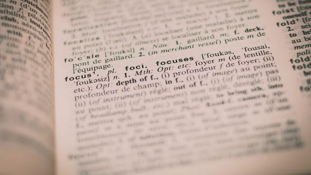 Look Inside the IVP Dictionary Series