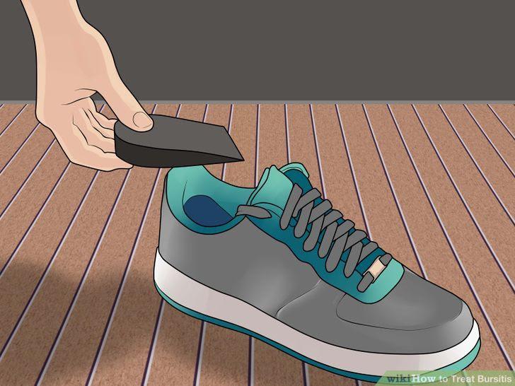 Treat Bursitis Step 20.jpg
