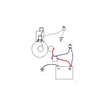 34 Briggs And Stratton Ignition Coil Wiring Diagram ...