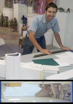 Papercraft%203.jpg
